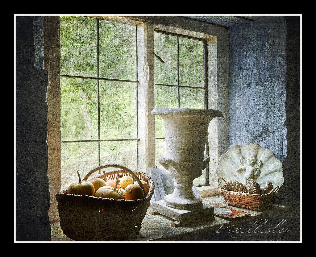 Hintergrundbilder : Malerei, Fenster, Garten, Mauer, Teller, Textur ...