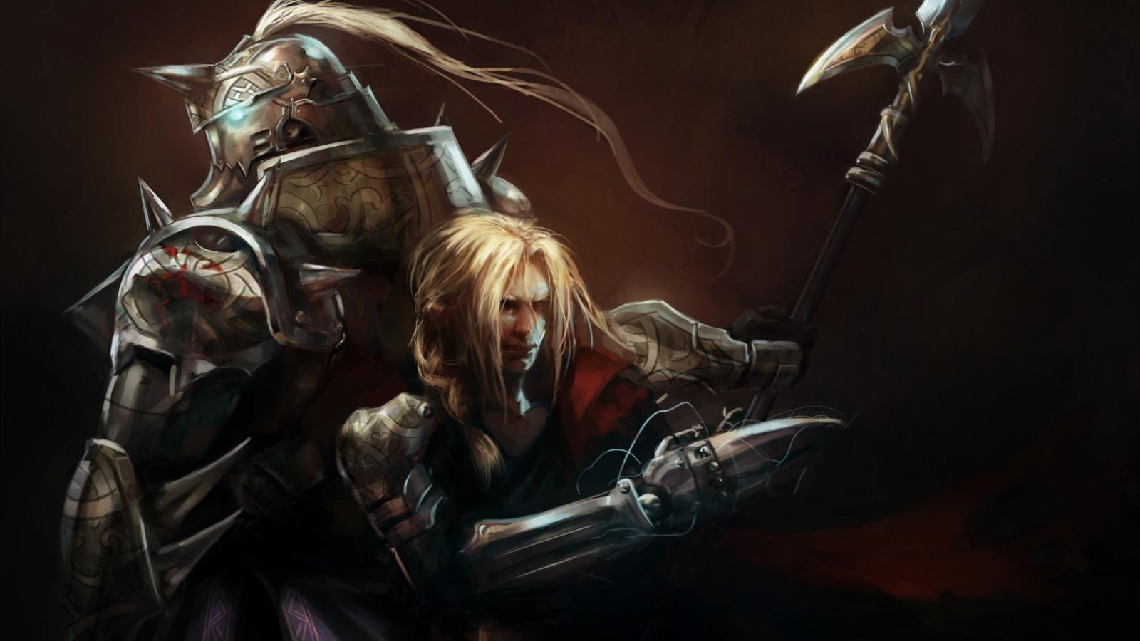 fullmetal alchemist psp game download
