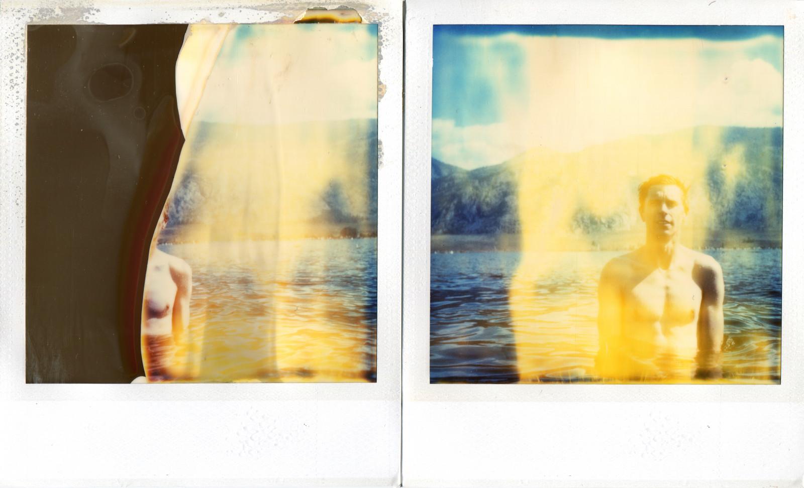 Hintergrundbilder : Malerei, See, Natur, Kunstwerk, Gelb, Kamera ...