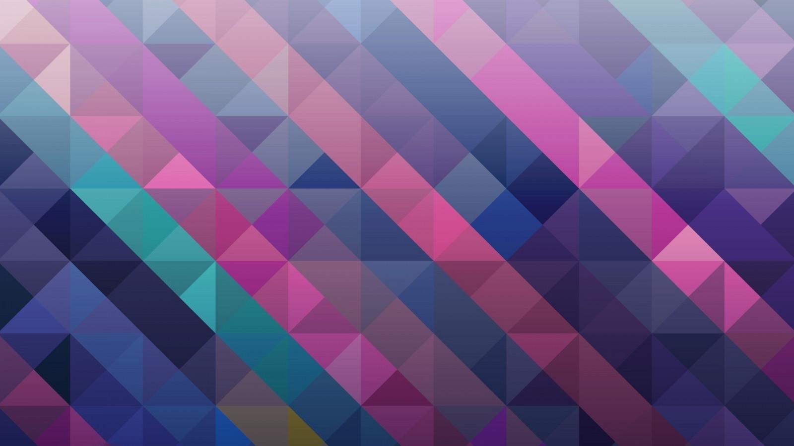 Wallpaper : colorful, digital art, abstract, minimalism ...