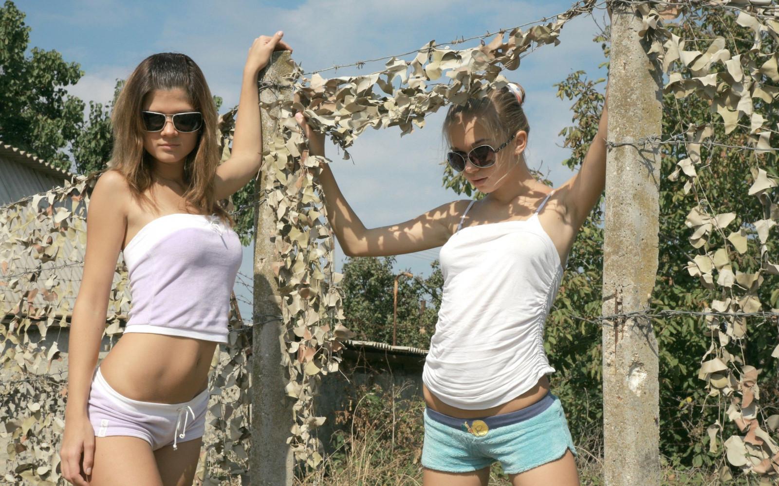 Pics female nude-3879