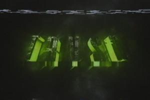 Wallpaper : New York City, VHS, vaporwave, Photoshop, glitch
