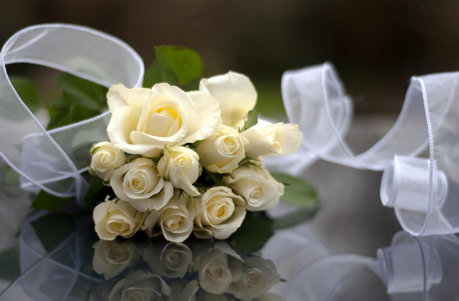 Мужчине 45-летием, свадебны цветы открытки
