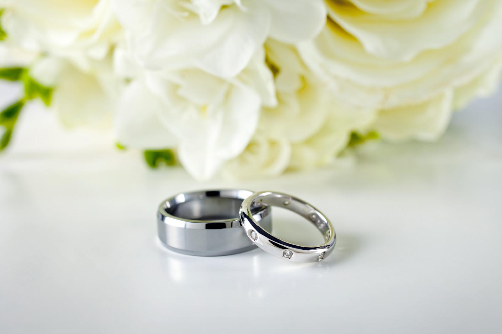 Агатовая свадьба 14 лет свадьбы 40