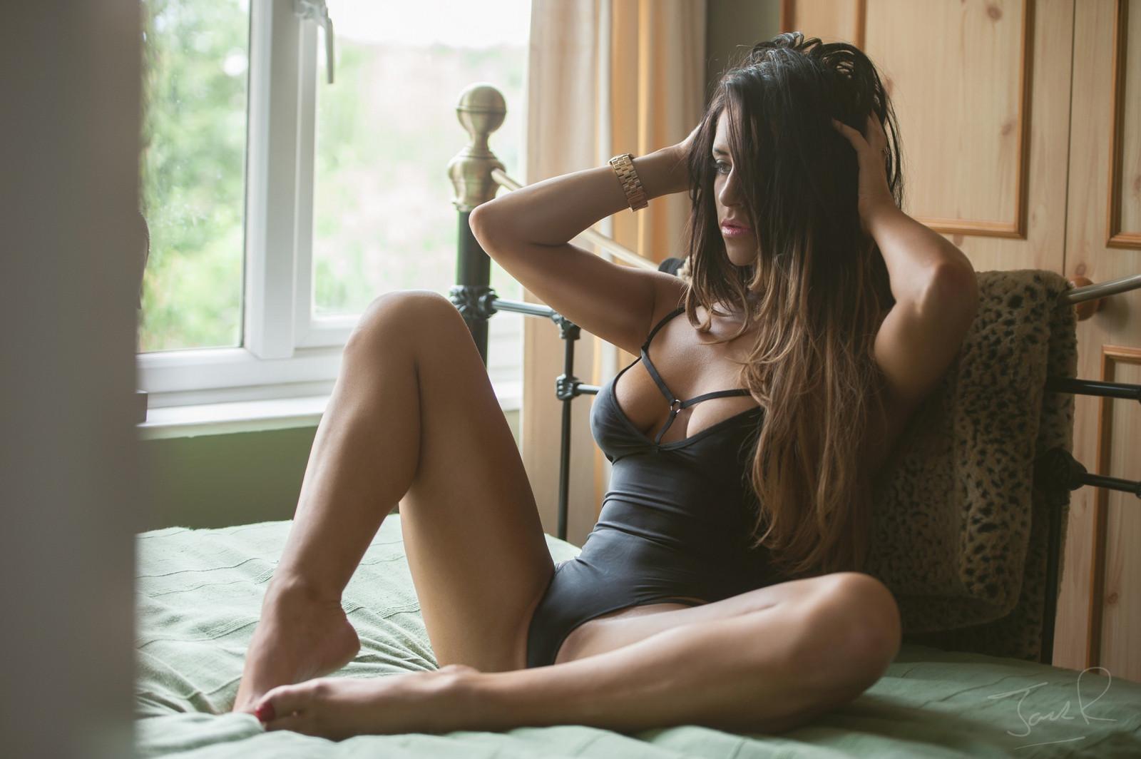 девушки в сексуальных позах в контакте фактам