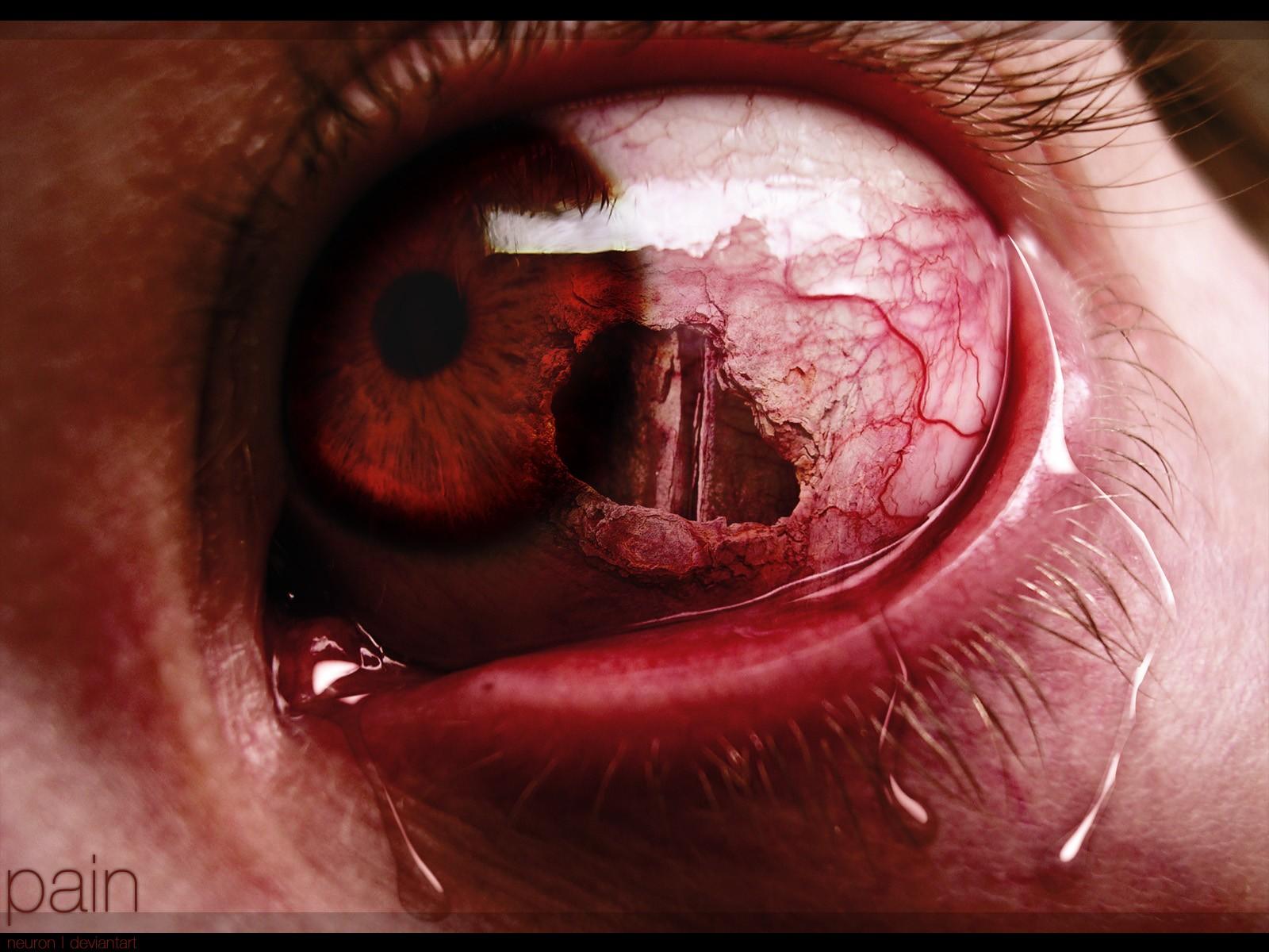 Hintergrundbilder Gesicht Gruselig Horror Rot Kunstwerk Rote