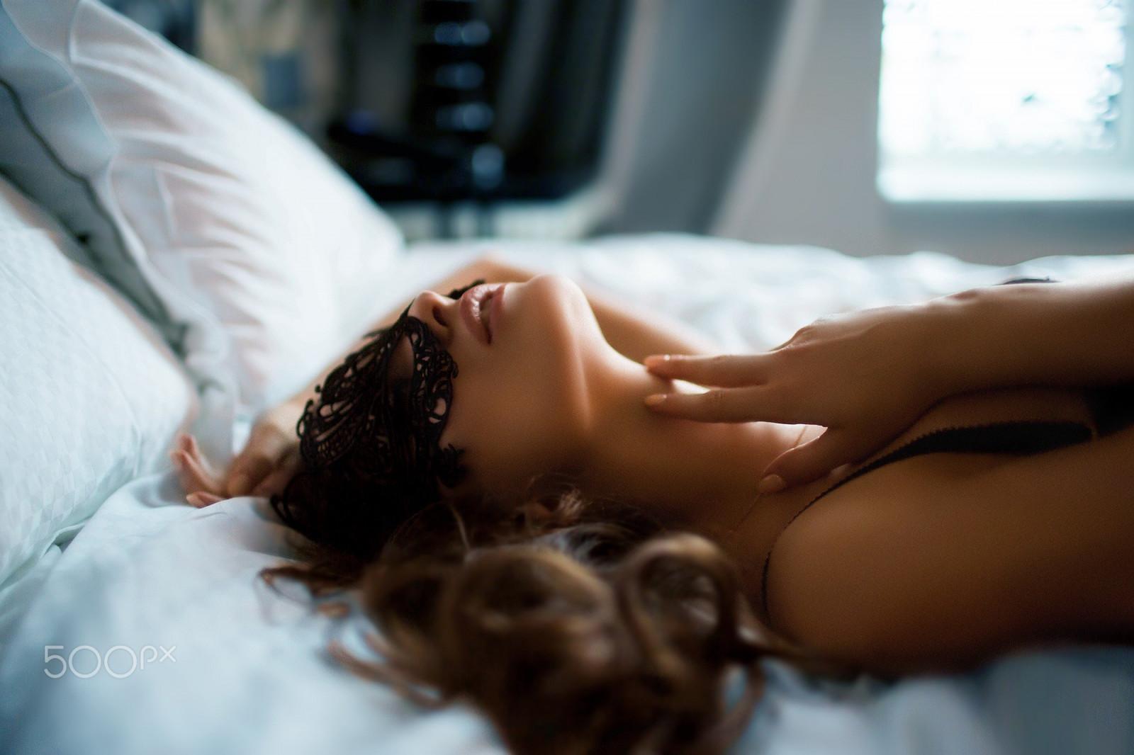 лучшие женщины в постели она сперму