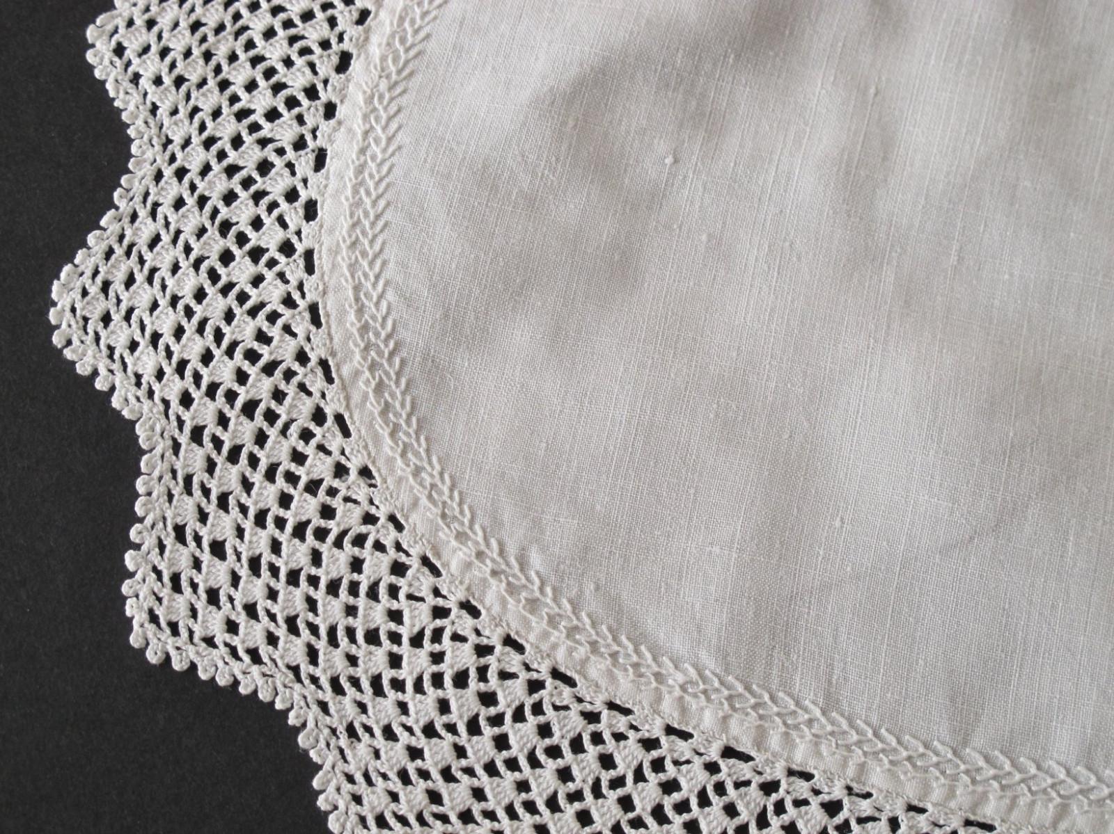 Fondos de pantalla : invierno, patrón, cordón, de lana, tejer, 2014 ...