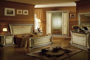 배경 화면 : 방, 표, 목재, 부엌, 인테리어 디자인, 시골집, 재산 ...