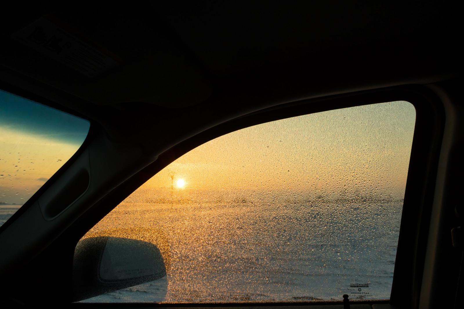 Картинки с видом из окна машины, открытка картинки надписями
