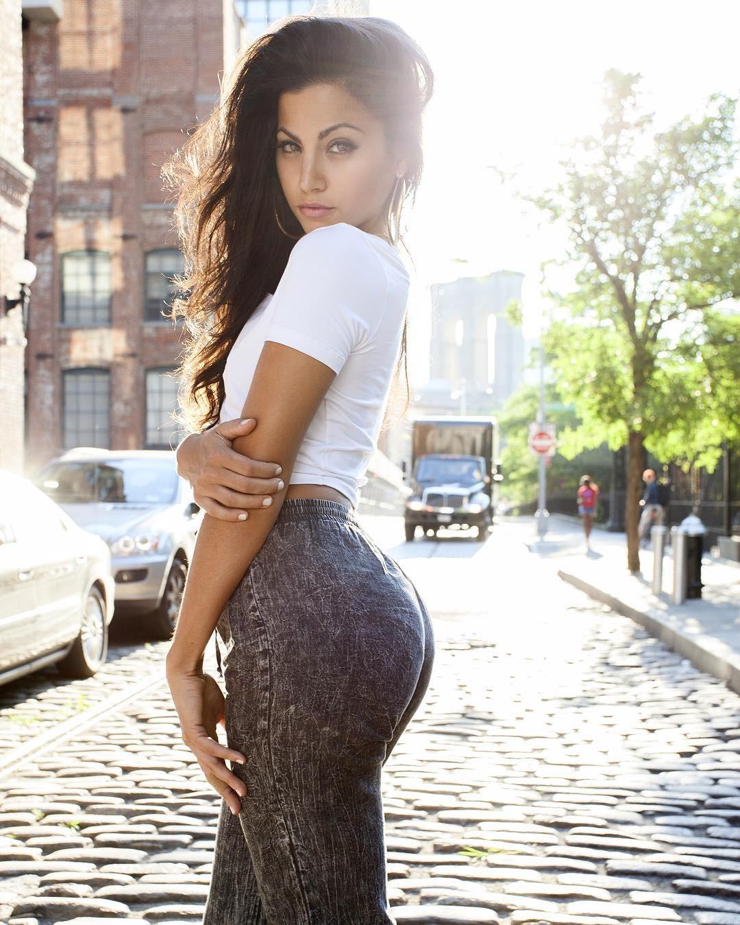 Wallpaper : women, model, ass, dress, pattern, fashion