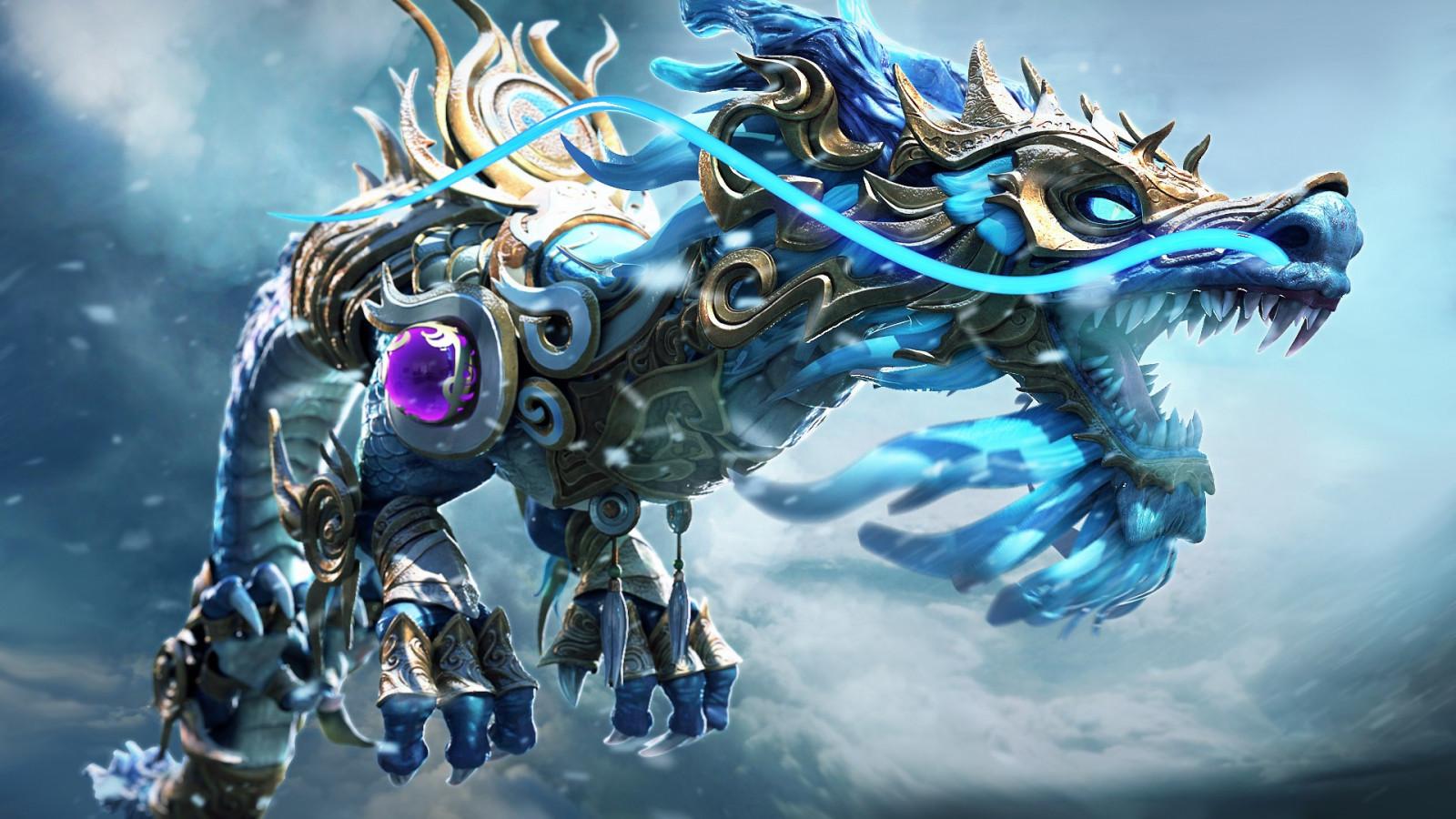 Fond d'écran : jeux vidéo, Art fantastique, Anime, ouvrages d'art, World of Warcraft, dragon ...