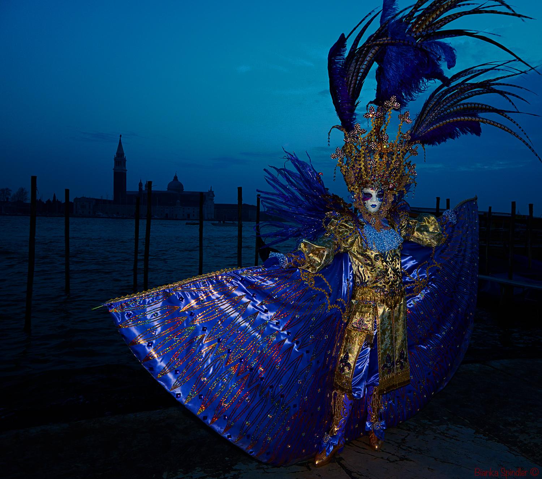 Hintergrundbilder Meer Italien Wasser Himmel Maske Blau Sony