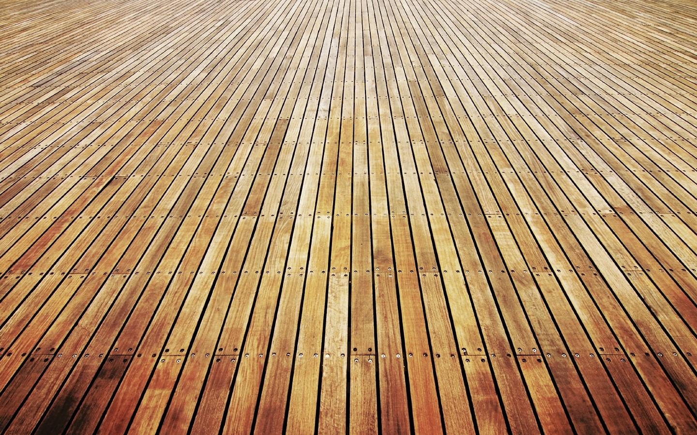 holzoberflche feld holz symmetrie bretter bambus stock linie hartholz auenstruktur grasfamilie bodenbelag holzboden laminatboden mann machte - Hartholz Oder Laminatboden