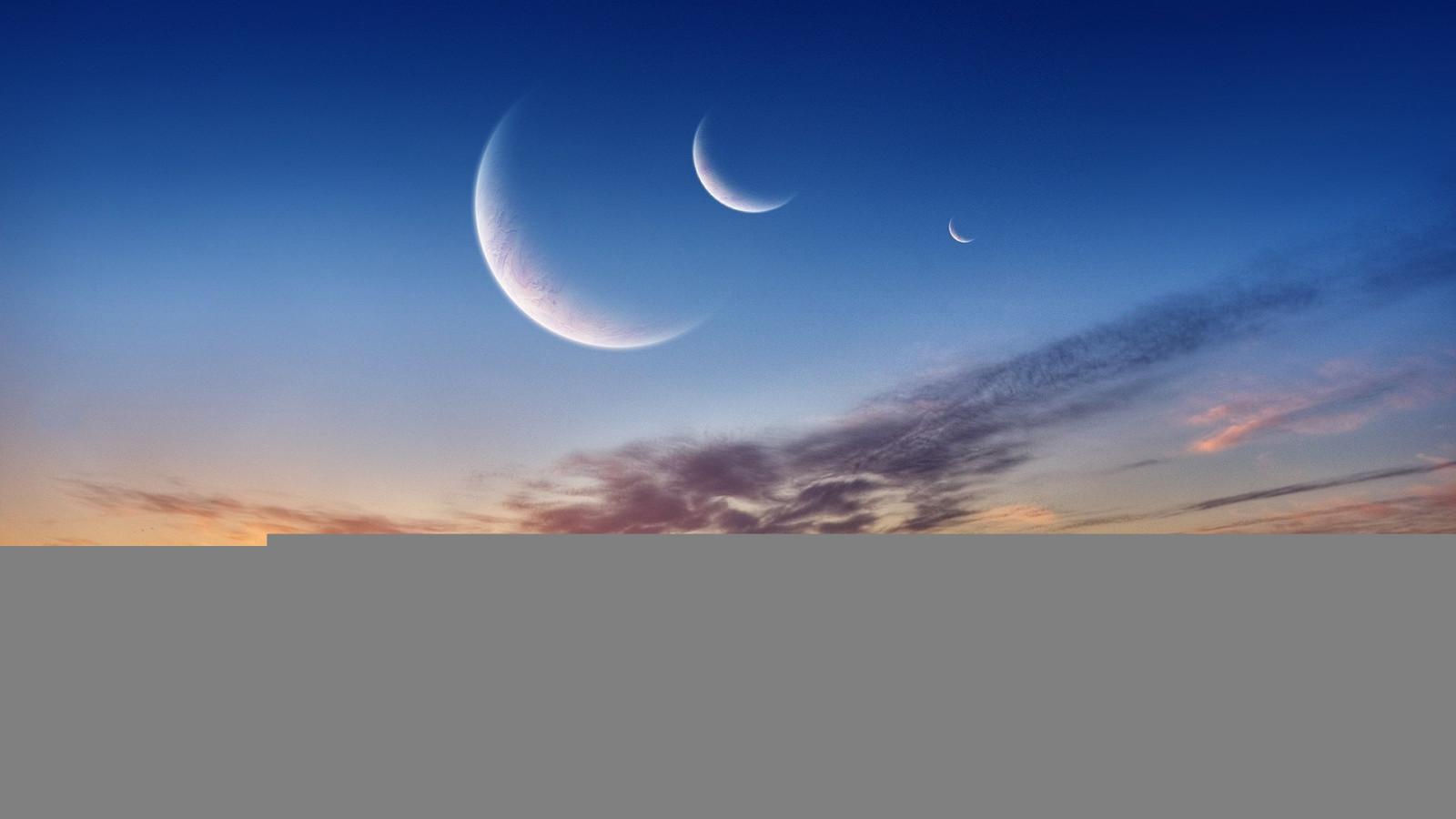 Wallpaper : pemandangan, langit, suasana, garis, 1920x1080