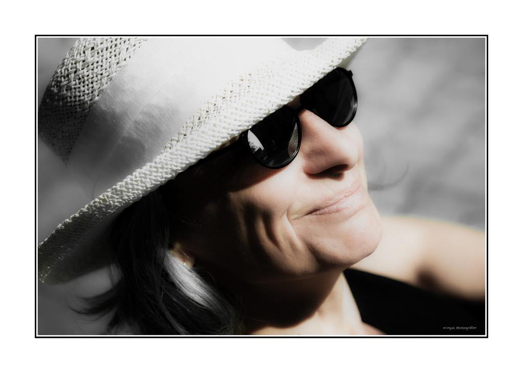 Hintergrundbilder : Gesicht, Porträt, Sonnenbrille, Brille ...