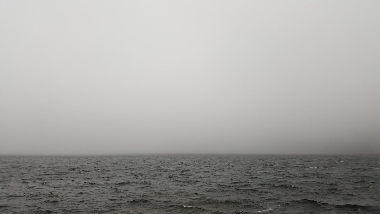 уменьшить можно ли сбивать горизонт на фото также почитать