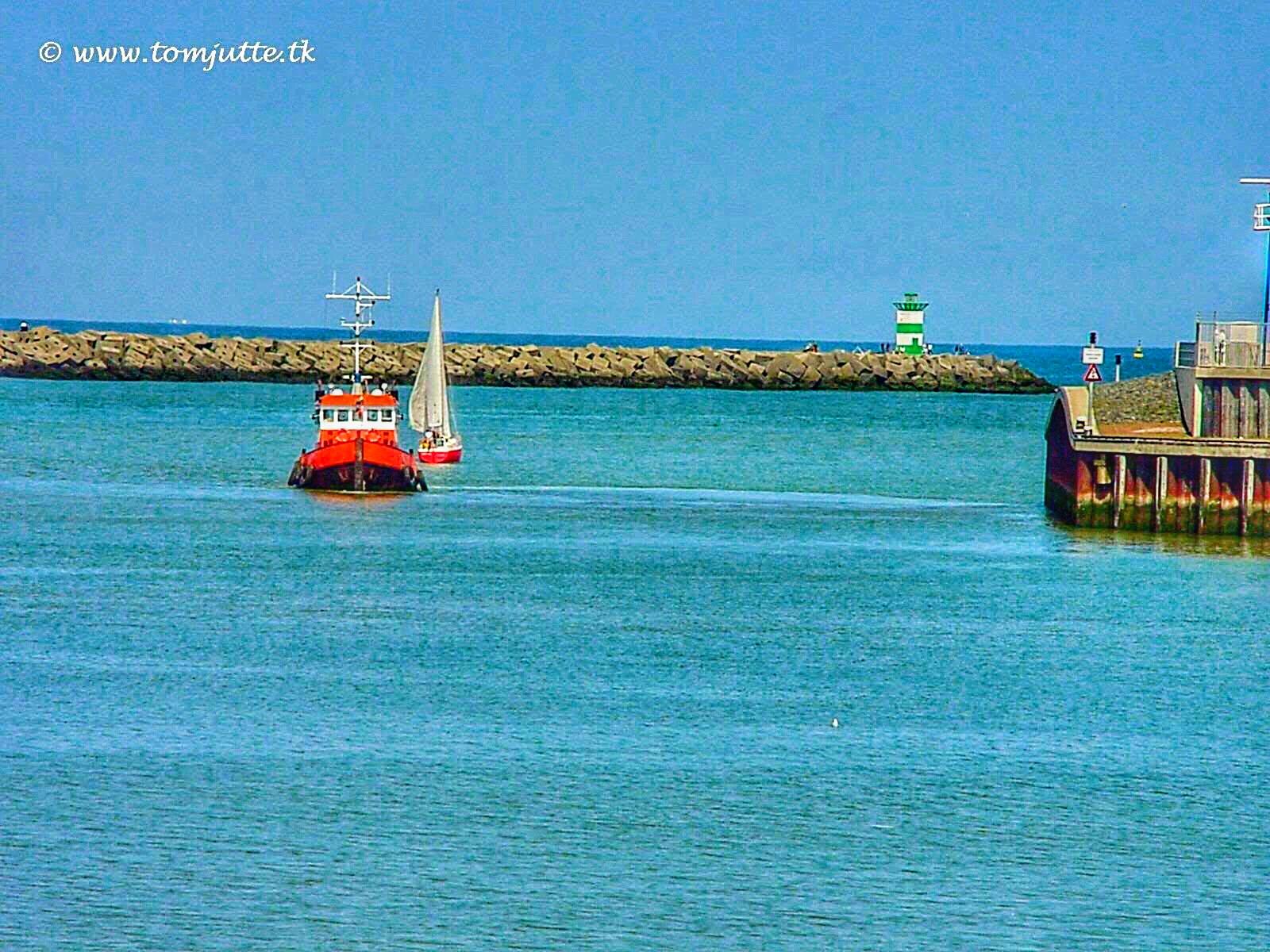 Hintergrundbilder : Schiff, Boot, Meer, Wasser, Natur, Himmel ...
