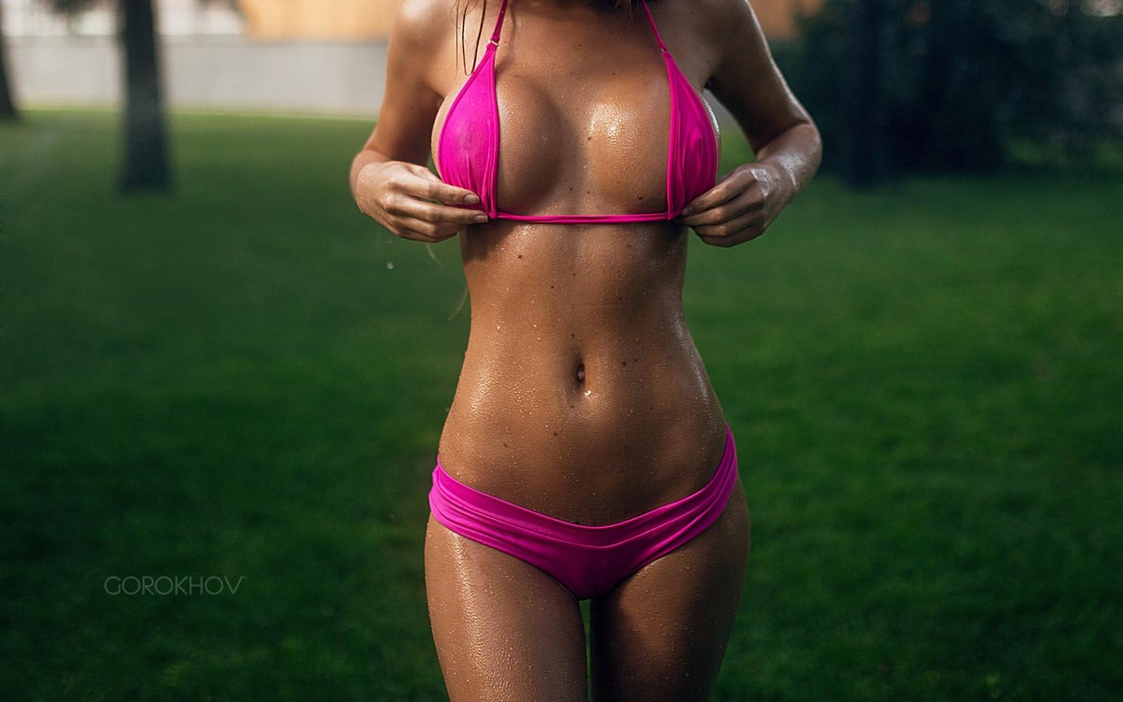 Самые красивые тела телки, Порно онлайн: Красивое тело - смотреть бесплатно 9 фотография
