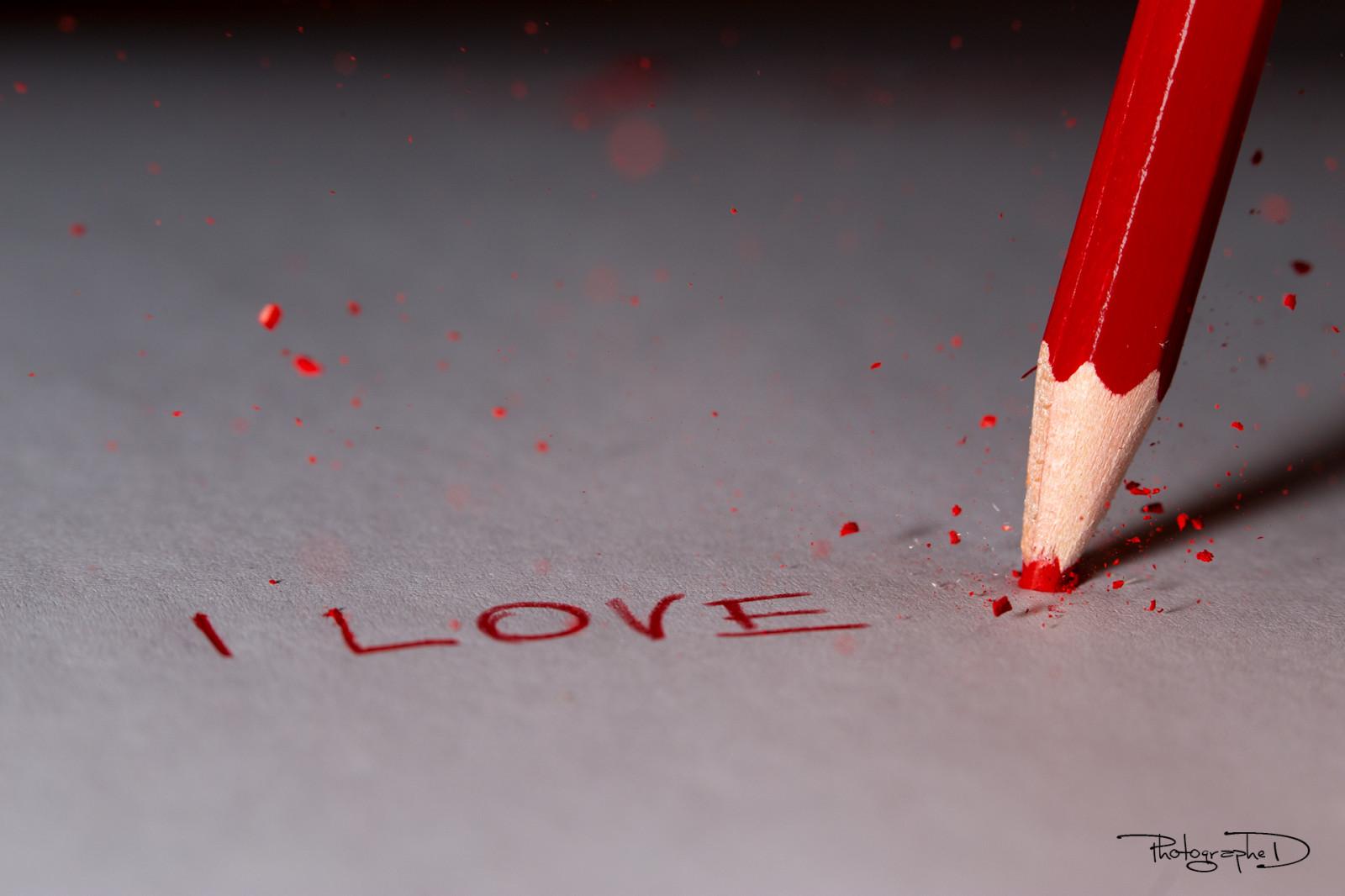 Sfondi Amore Rosso Rabbia Arduino Rossetto Odiare Pastello