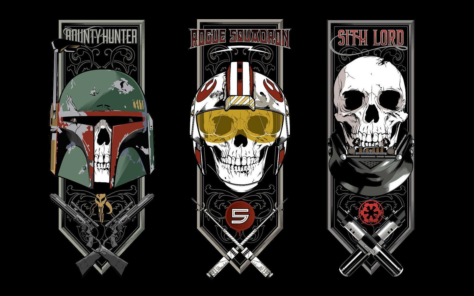 Simple Wallpaper Logo Sith - 1920x1200_px_Rebel_Alliance_Sith_Star_Wars-786295  Gallery_948745.jpg!d