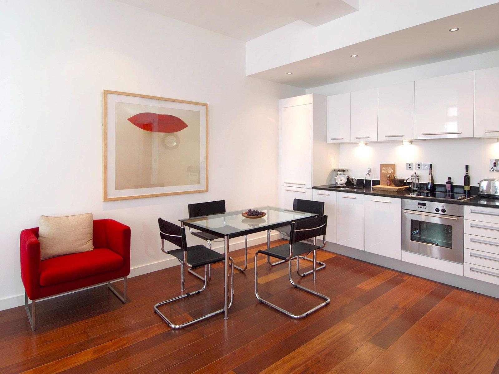 Fondos de pantalla : habitación, mesa, cocina, diseño de interiores ...