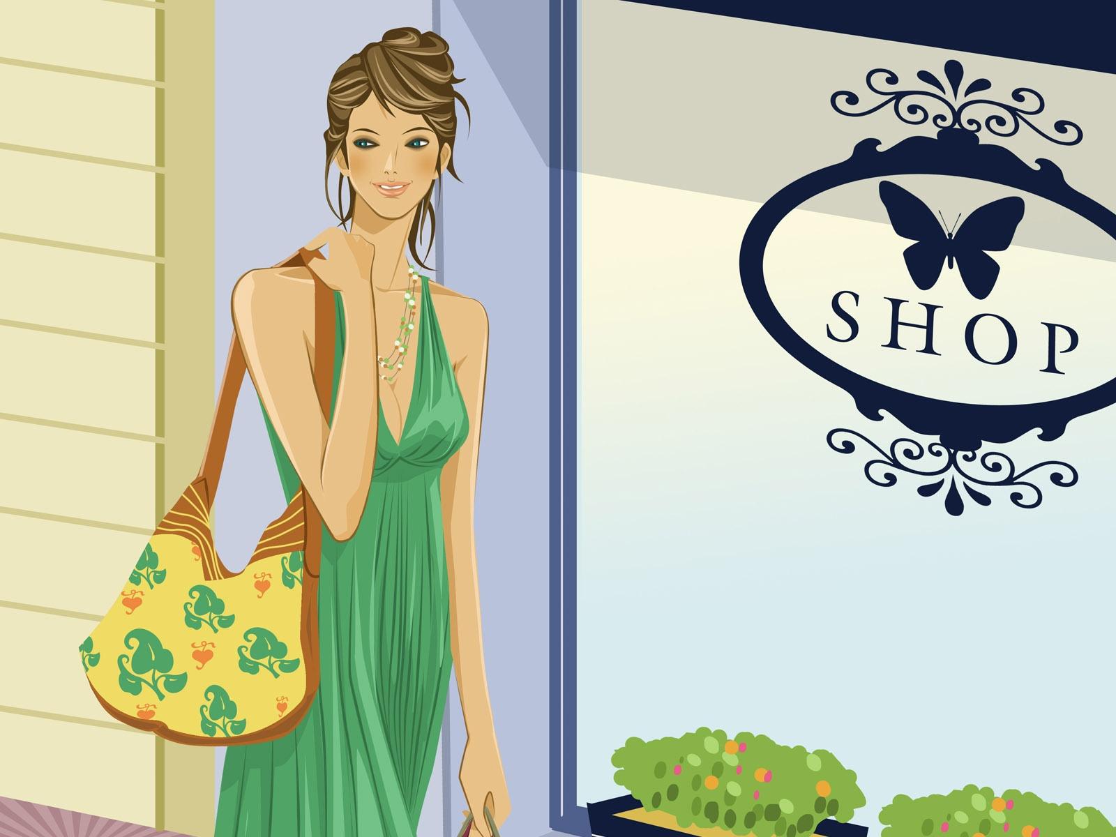 Картинки для аватарки магазина