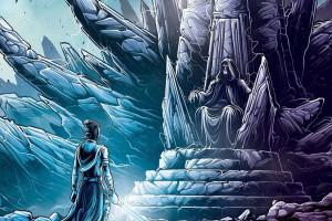 Star Wars Episode Ix The Rise Of Skywalker Wallpaper Hd Wallpapers Wallhere