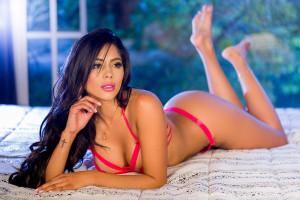 Video Boobs Aly Raisman  nudes (77 photo), YouTube, braless