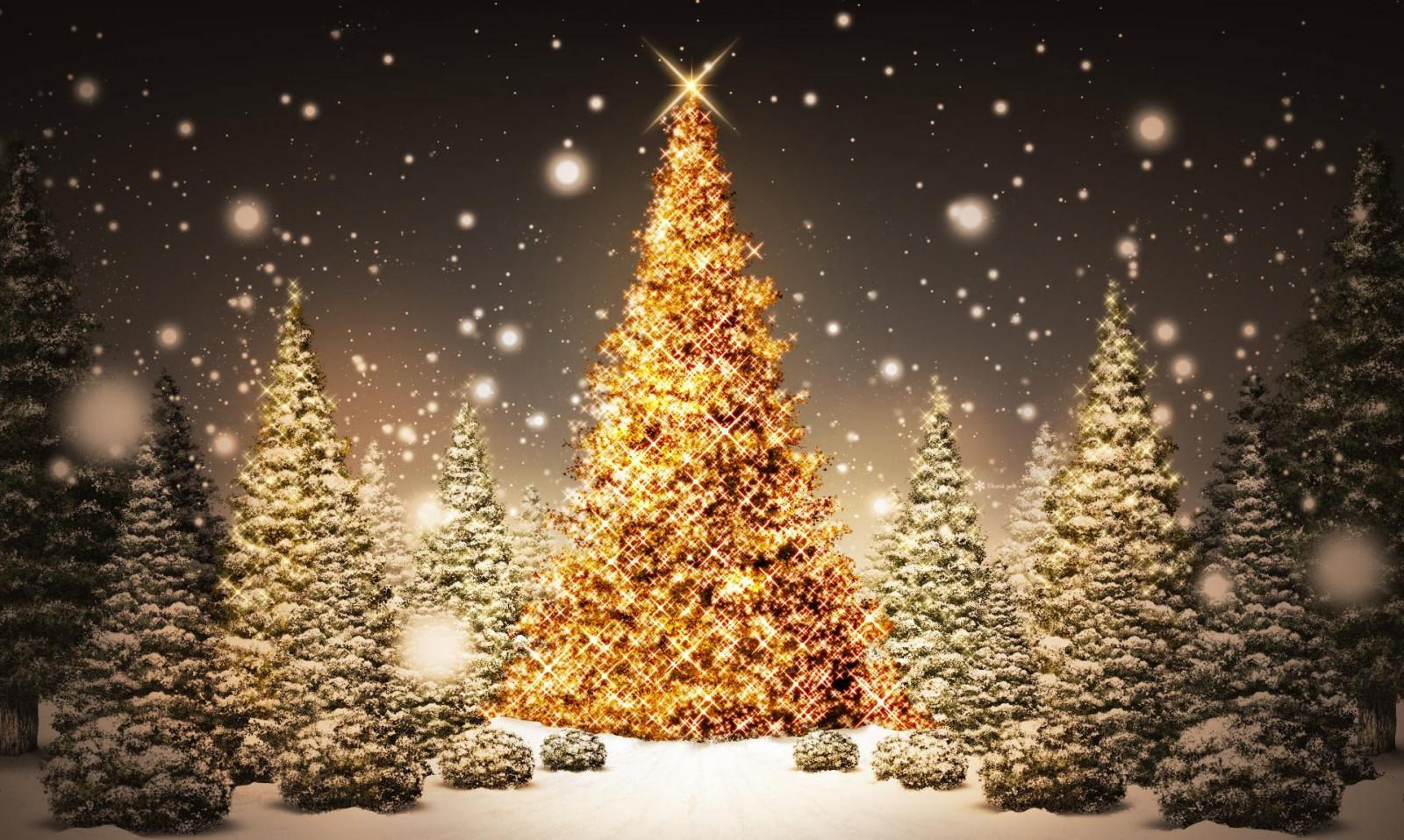 Картинки новогоднюю тему