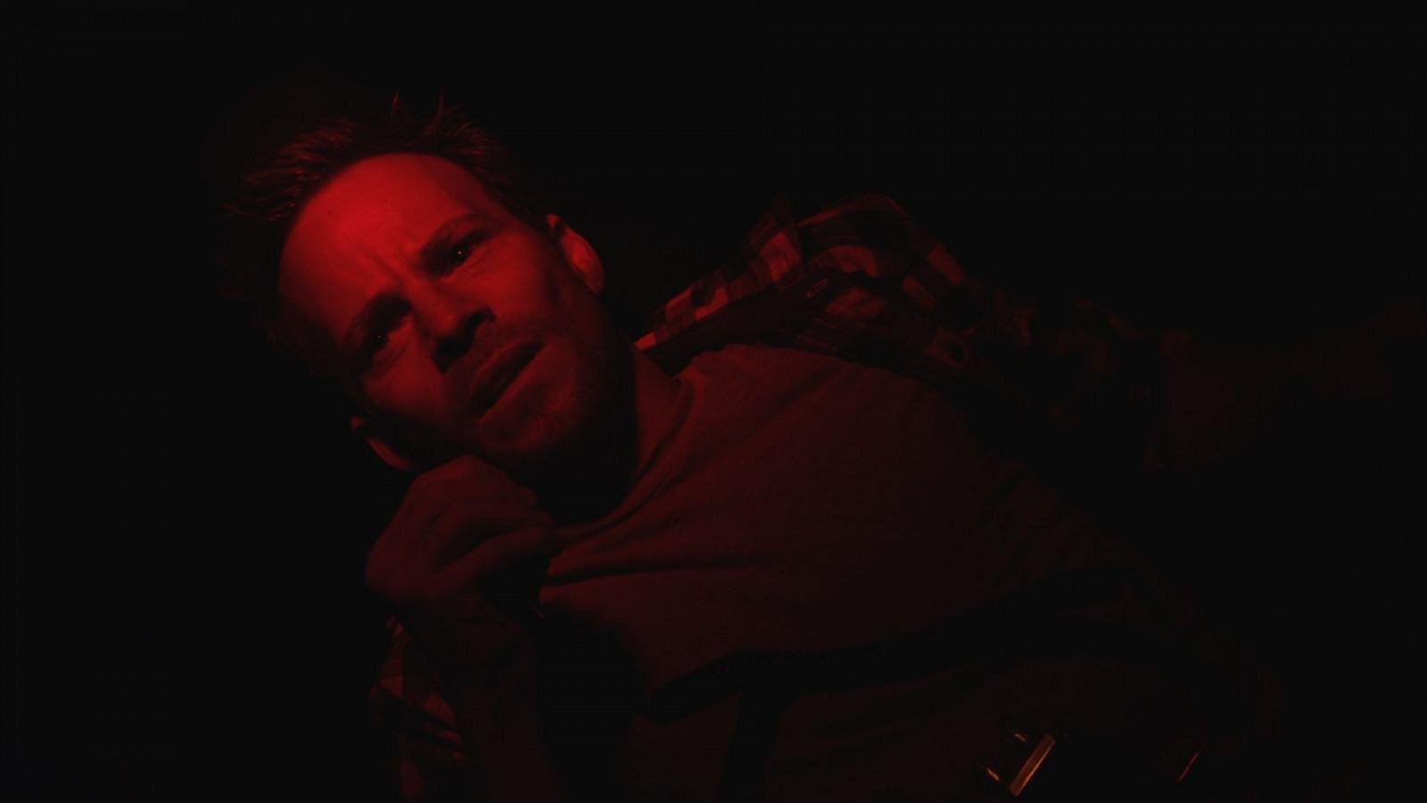 Hintergrundbilder : Stephen dorff, Gesicht, Rahmen, Licht 1920x1080 ...