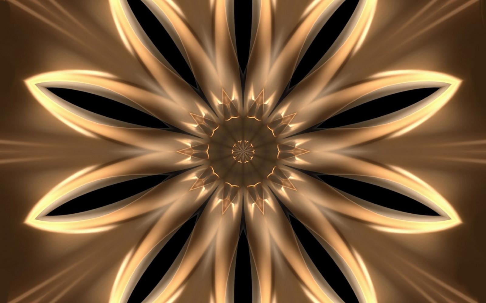 Картинки, красивые коричневые картинки 4мп