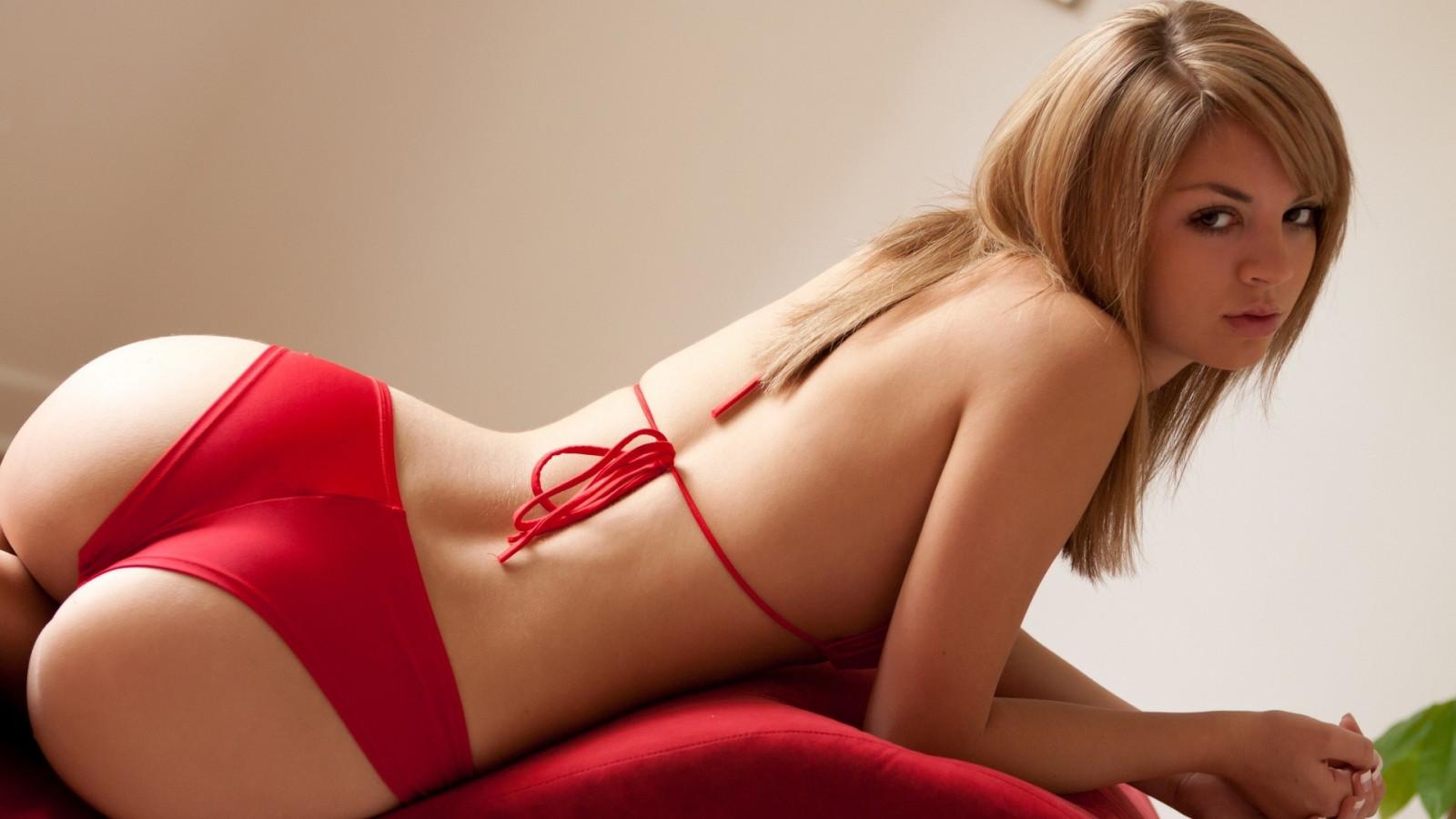 naked-pussy-models-alexa-hot-nude