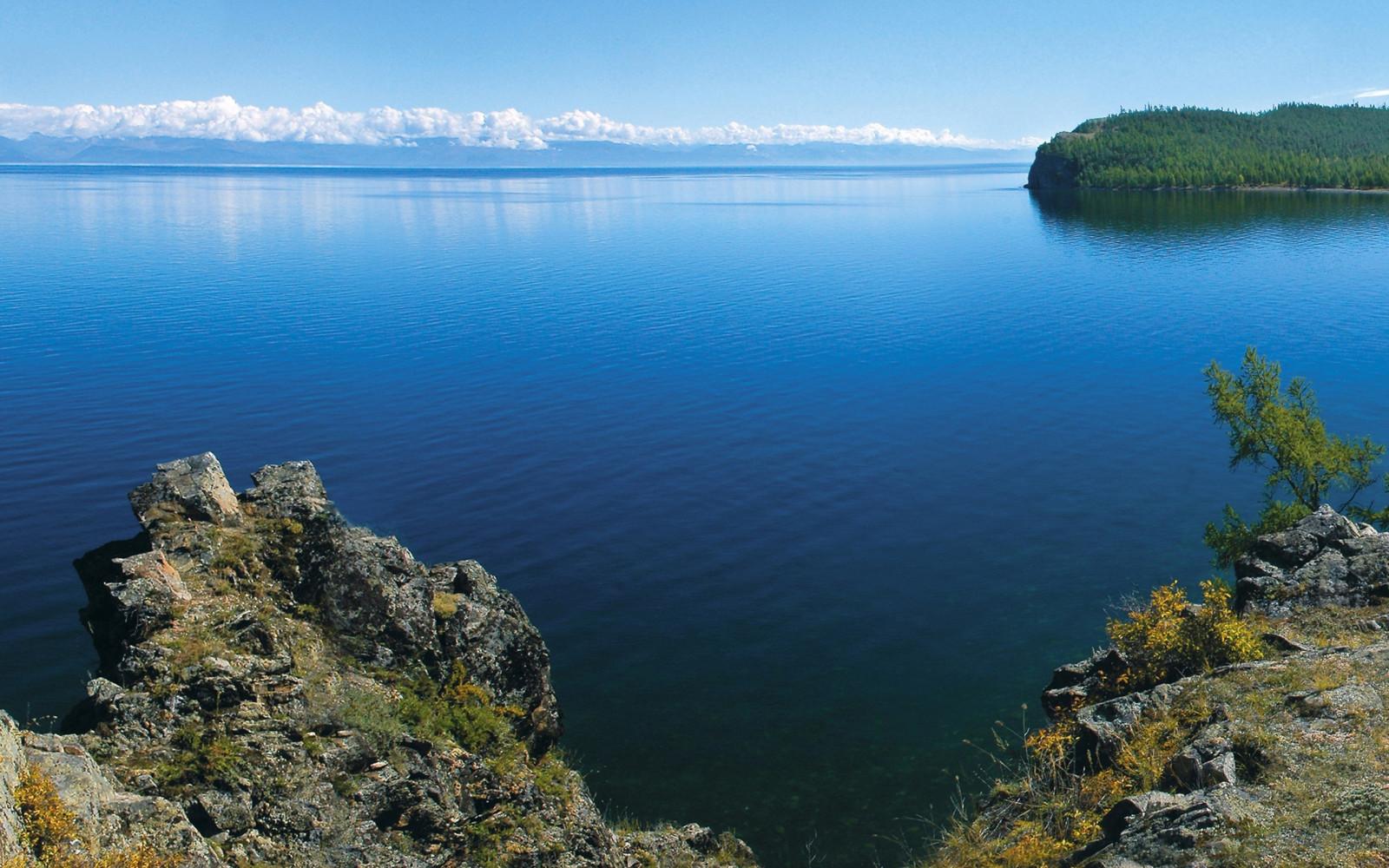 Картинки путешествие по морю или озеру, картинки сдачи