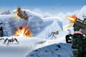 Wallpaper : video games, sea, vehicle, coast, Unreal Engine 4