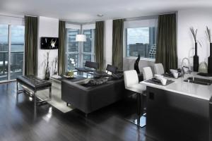 배경 화면 : 방, 사무실, 현대, 인테리어 디자인, 식당, 조명, 로비 ...