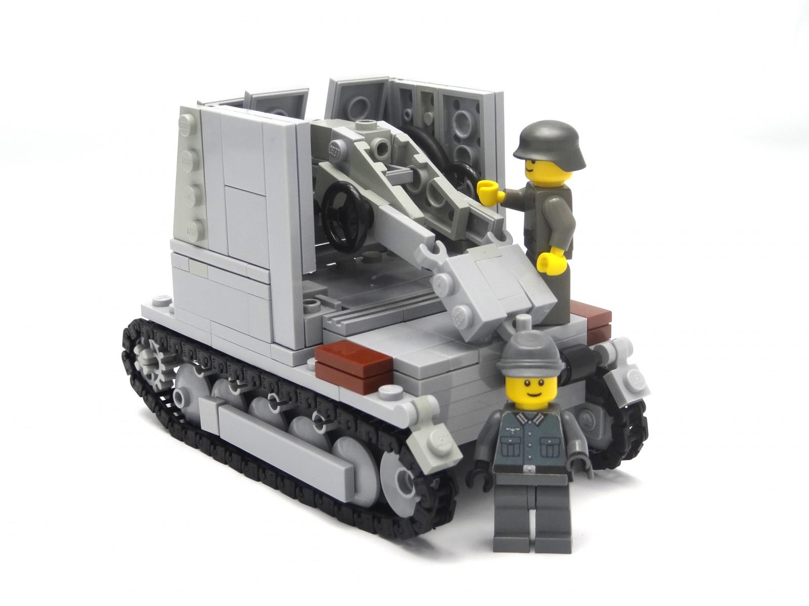 fond d 39 cran guerre r servoir lego monde jouet machine allemand ii briques v hicule. Black Bedroom Furniture Sets. Home Design Ideas
