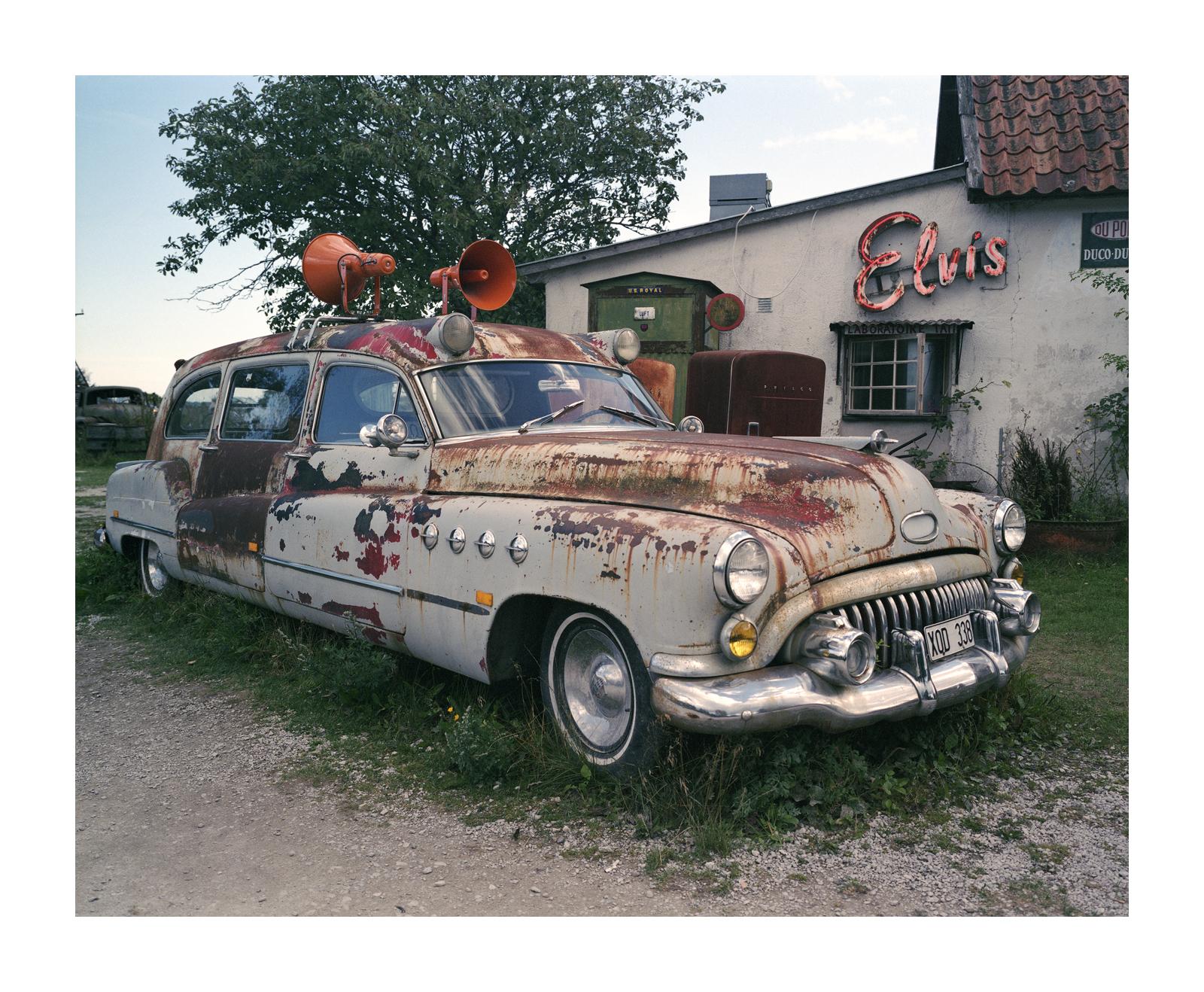 Hintergrundbilder fahrzeug schweden oldtimer klassisches auto