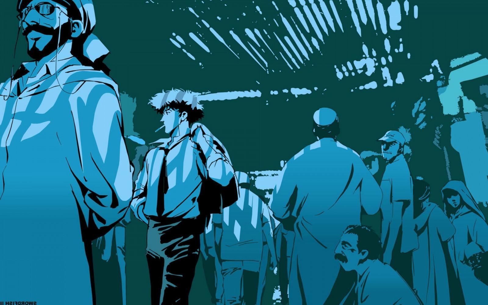 Great Wallpaper Movie Cowboy Bebop - 1920x1200_px_anime_Cowboy_Bebop_movies-627411  Collection_587574.jpg!d