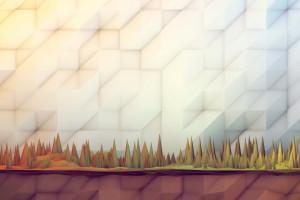 배경 화면 : 벽, 목재, 노랑, 푸른, 인테리어 디자인, 차고, 빛 ...