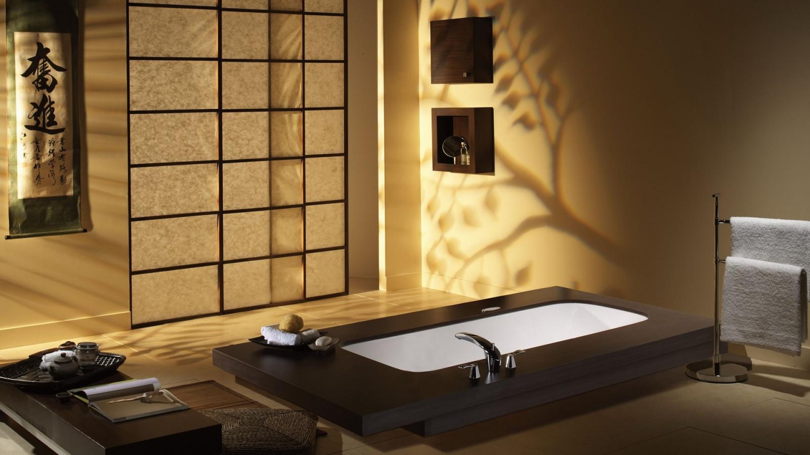 Bathroom Japan japanese bathroom modern - magiel