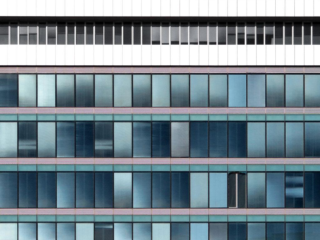 Jalousien Kontor baggrunde lisboa lissabon lissabon fenster vinduer ventanas