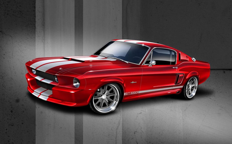 fond d 39 cran v hicule voitures rouges voiture de sport gu voiture classique coup roue. Black Bedroom Furniture Sets. Home Design Ideas