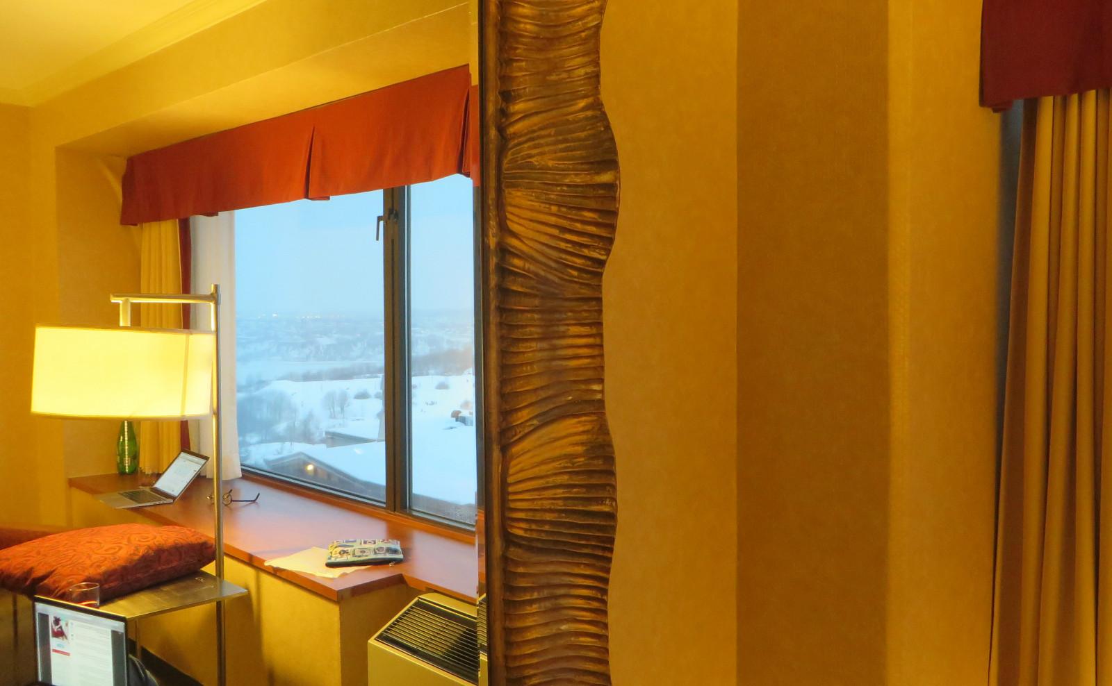 Fond d\'écran : architecture, chambre, mur, maison, un hôtel, jaune ...