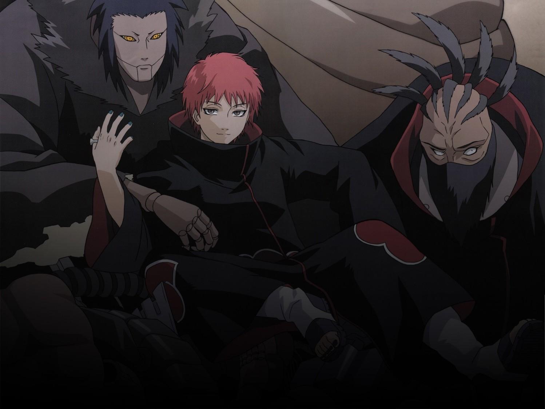 1498x1124_px_Akatsuki_Naruto_Shippuuden_Puppets_Sasori-581729.jpg!d