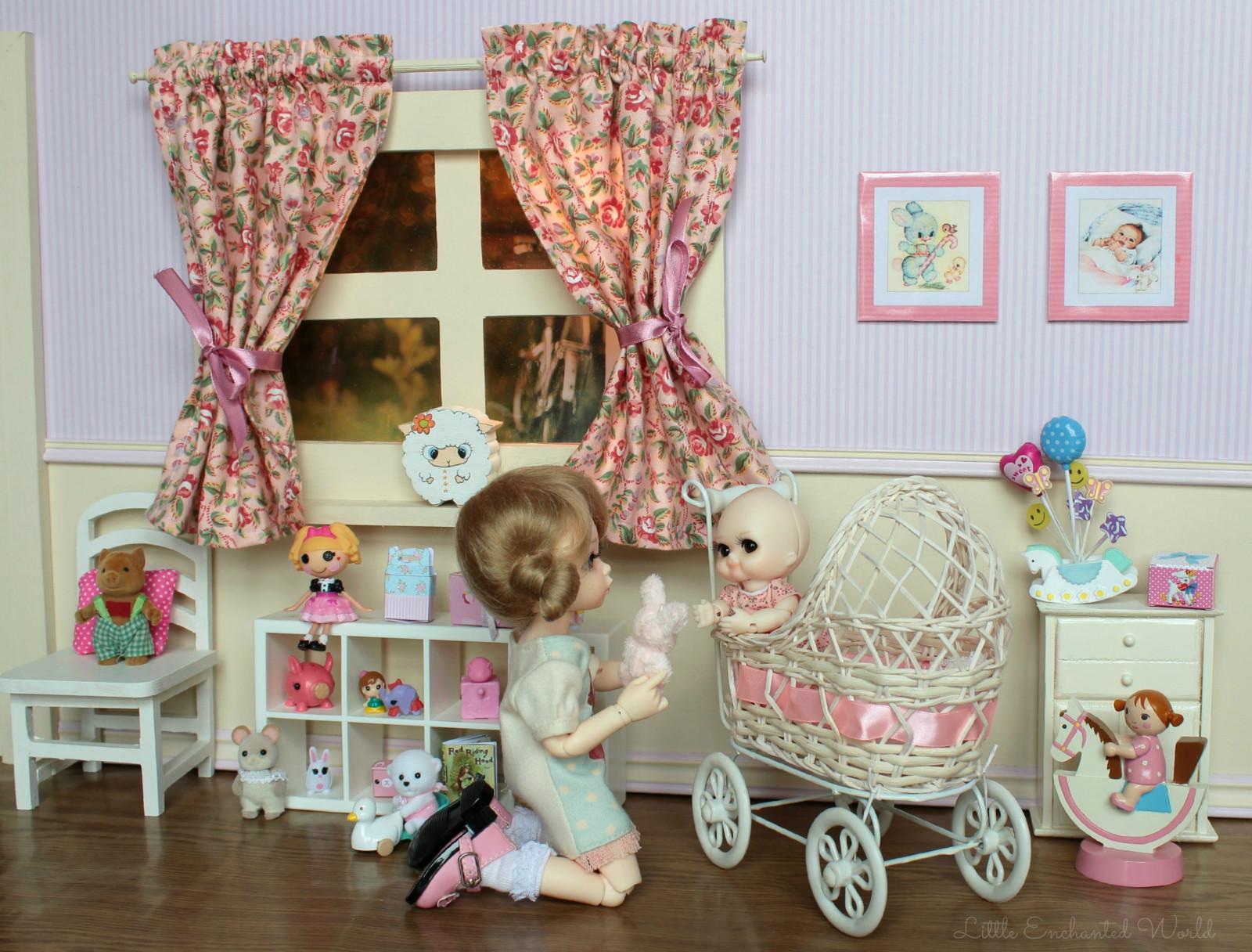 Fondos de pantalla : rosado, habitación, vivero, producto, Juguete ...