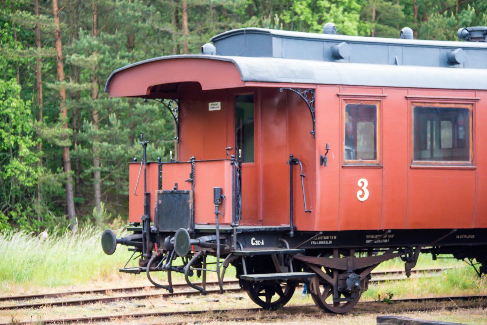 Wallpaper Old Train Locomotive Sterlen T Gstation