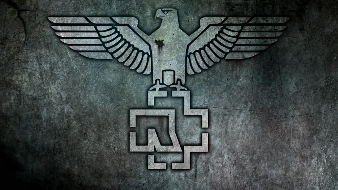 Great Wallpaper Logo Rammstein - Rammstein_Germany_eagle-48186  Trends_984832.jpg!d