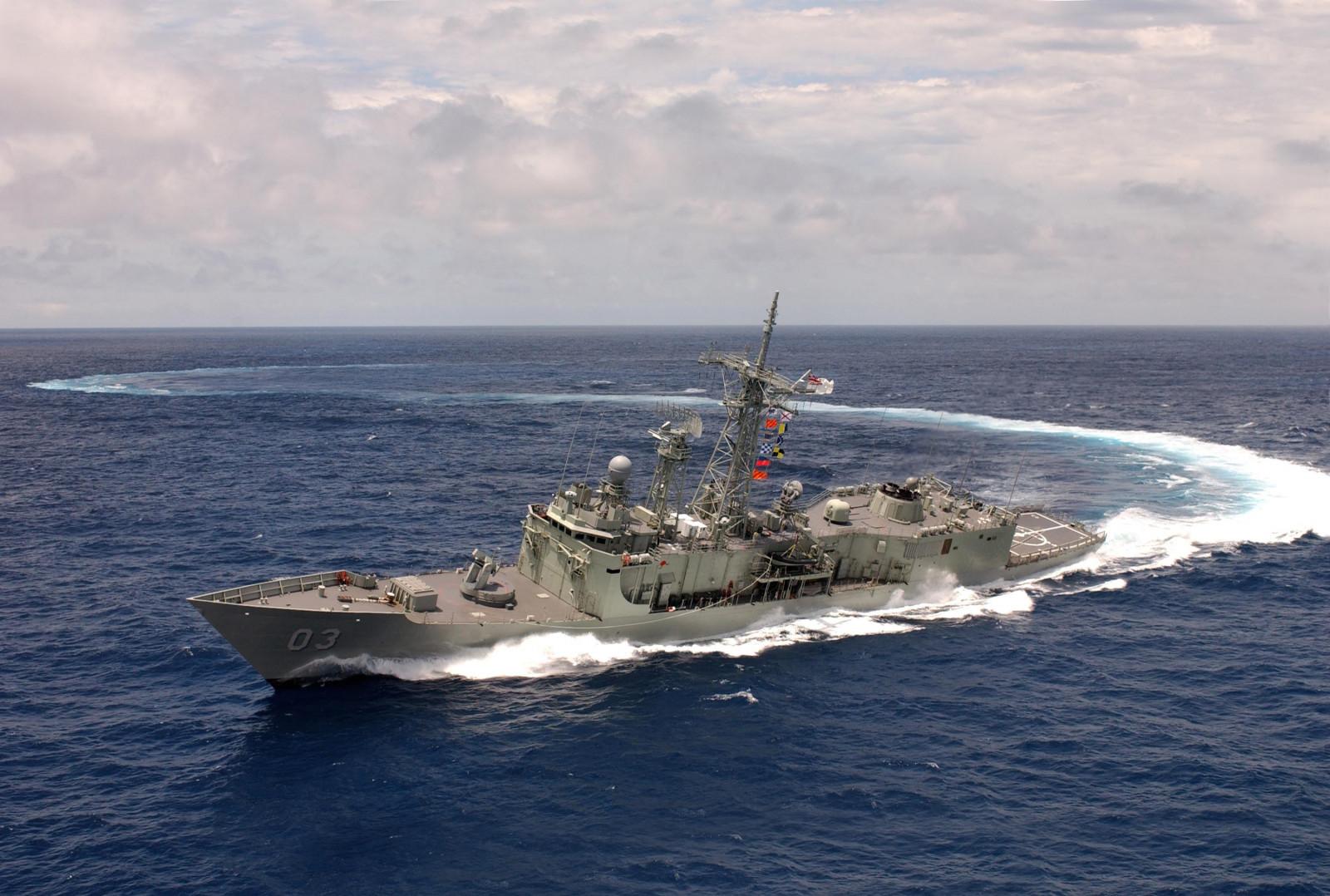 Военные корабли фотографии красивые, именным поздравлением днем