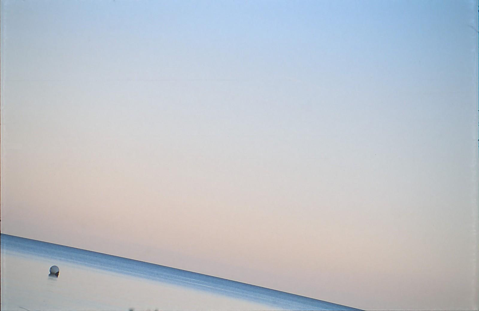 デスクトップ壁紙 ブルー 青 膜 天国 ヒメル 水平 Wasser